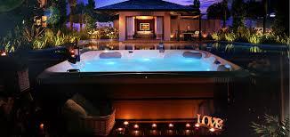 badezimmer mit sauna und whirlpool uncategorized luxus badezimmer design badgestaltung ideen und