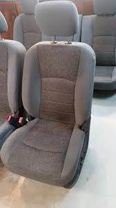 Dodge Ram 3500 Parts - used ram 3500 interior parts for sale page 2