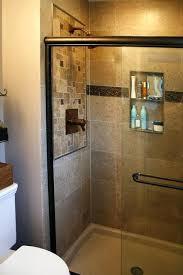 tile shower installation u2013 us1 me