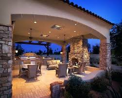 Covered Patio Designs Covered Patio Designs Back Patio Ideas Covered Patio Decorating