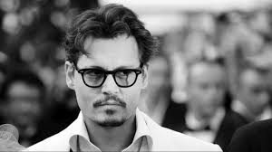 Hairstyles For Men With Big Nose by How To Choose The Frames To Suit Your Style Raconteur Net