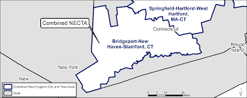 Map Of New England Area by Geography Atlas Combined New England City And Town Areas