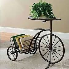 Living Room Bike Rack by Rack Paper Picture More Detailed Picture About Bicycle Shape