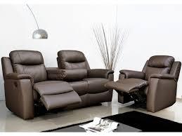 canape confort canapé relax confort et design le de vente unique com