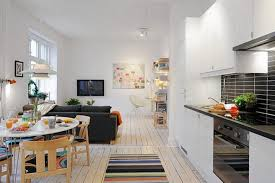 Small Apartment Desk Ideas Interior Awesome Bedroom Decor With Minimal Furniture Design
