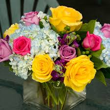 wedding flowers orlando wedding flowers and bridal bouquets the wishing well florist