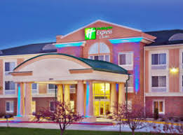 Comfort Inn Story City The Best Available Hotels U0026 Places To Stay Near Story City Ia