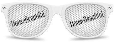 house beautiful logo house beautiful logo lenses
