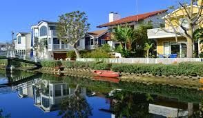 Luxury Homes For Sale Venice Real Estate Los Angeles Luxury Homes For Sale