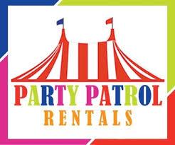 linen rentals ma linen rental party patrol rentals llc western ma northern ct