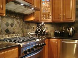 mosaic tile backsplash kitchen designs gallery with for picture h