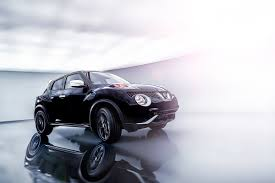 nissan juke 2017 silver news nissan juke black pearl revives 280z limited edition color