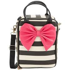 bags of bows 1763 best ℬєtsєყ joɧnson images on betsey johnson