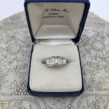 vintage bridal u2014 reverie