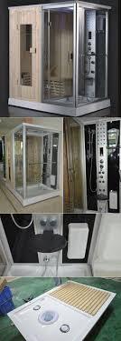 shower steam room shower alarming innovate steam shower system
