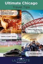 Map To Chicago by 959 Best Chicago Images On Pinterest Chicago Illinois Chicago