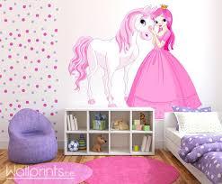 tableau pour chambre d enfant peinture pour chambre d enfant idace dacco peinture chambre enfant