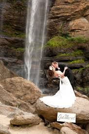 toccoa falls college weddings get prices for wedding venues in ga