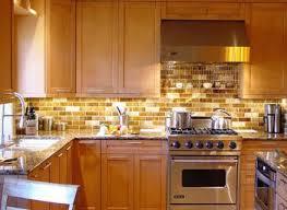 Decorative Tiles For Kitchen Backsplash Incredible Modest Backsplash Tiles For Kitchen 50 Best Kitchen