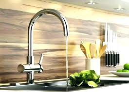costco kitchen faucets water ridge faucet costco water ridge pull out kitchen faucet 4