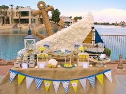 baby shower table centerpieces ideas baby shower diy