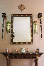Best Home Decor  Accessories Images On Pinterest Indian - Home decorations and accessories