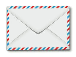envelope border pattern create a photorealistic letter envelope in photoshop sitepoint