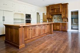 Best Floor For Kitchen by Fresh Countertop Material For Kitchen 2307