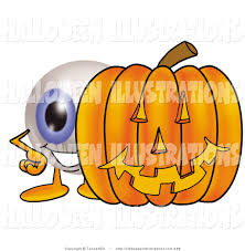 halloween eyeball clipart clipart panda free clipart images