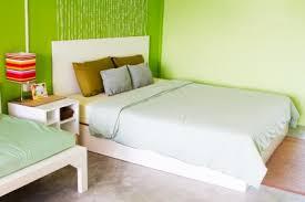 comment faire une chambre d ado comment gagner de la place dans une chambre d ado