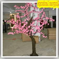 outdoor lighted cherry blossom tree outdoor lighted trees artificial comfy outdoor lighted cherry