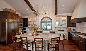 kitchen island costs kitchen island whole kitchen remodel average cost of a new for