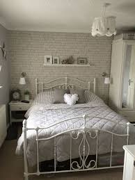 the 25 best brick wallpaper bedroom ideas on pinterest brick