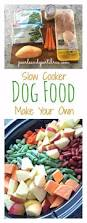 best 25 gluten free dog food ideas on pinterest homemade doggie