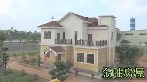 A Frame Kit by Prefabricated A Frame Model Steel Structure House Kit Youtube