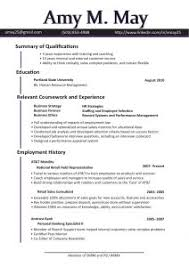 resume templates word 2013 resume template 93 remarkable templates for word 2010 free