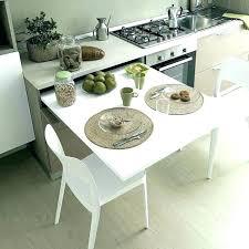 table escamotable cuisine table cuisine escamotable oratorium info
