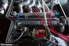 drift porsche 944 german speed metal a time attacking porsche 944 turbo speedhunters