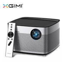mini home theater aliexpress com buy original xgimi h1 4k led projector full hd