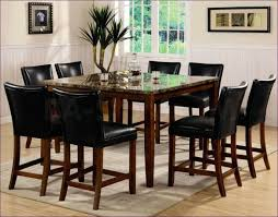 Inexpensive Kitchen Table Sets by Dining Room Black Dining Table Set Best Dining Table Set 6 Chair