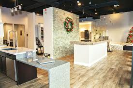 home design showroom orlando kitchen and bath companies founders atlanta experts design fkbblue