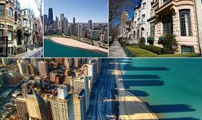 luxury home design gold coast amazing apartments in gold coast chicago home design new gallery