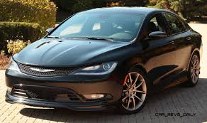 All Wheel Drive Dodge Dart Mopar Rolling Deep Into Sema With A Dozen Custom Chryslers Dodges