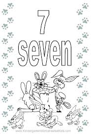 free coloring pages number 2 number one coloring sheet markholland co