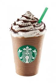 mocha frappuccino light calories mocha frappuccino blended coffee coconut milk mini calories