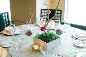 unique wedding centerpieces ideas for unique wedding centerpieces entertaining nwitimes