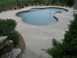 excellent chesterfield mo pool deck coating 636 256 6733