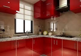 quel peinture pour cuisine quelle couleur pour ma cuisine stunning une attention particulire