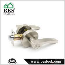 Internal Door Locks Removable Door Lock Removable Door Lock Suppliers And