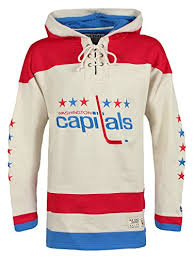 adam oates capitals shirt cool washington capitals fan gear
